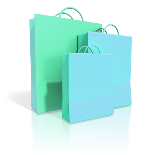 selling to consumers marketing